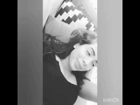 Story Anitta 29/11/2017