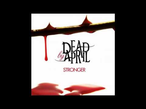 Dead By April - Promise Me (Acoustic) [HD]