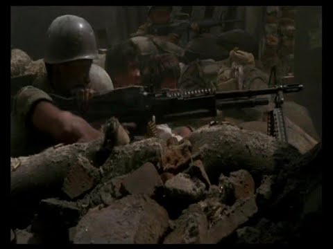 Killing Fields 1984 (Clip)