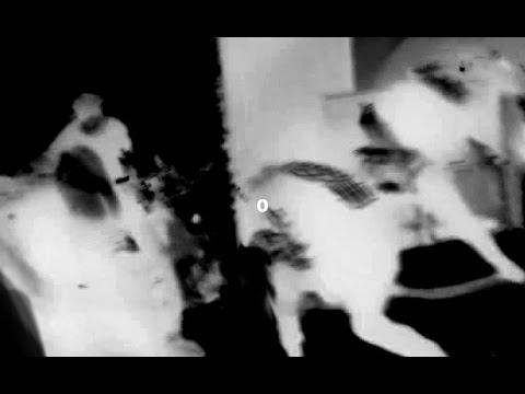 ศูนย์ (Official Music Video)