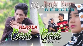 Video BERGEK  -  CUREH  CUREH ( Album House Mix Bergek ) MP3, 3GP, MP4, WEBM, AVI, FLV November 2018