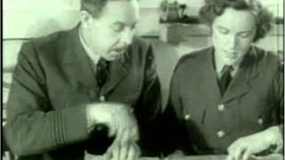 Die Geschichte der Fliegerei - Das Militär
