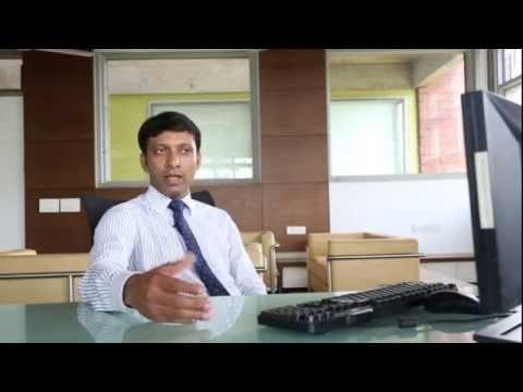 Bearys Institute of technology (BIT) Mangalore 2015