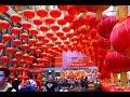 Download Lagu Chinese New Year at Pavilion Kuala Lumpur 2015 Mp3 Free