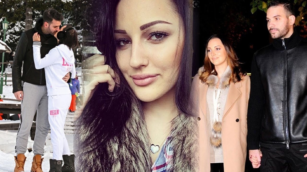 Aleksandra Prijović, Nadica Ademov, Rada Manojlović, Filip Pecovski, Saša i Nikolina – (Grand News – novembar)