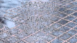 Arcade Fire - Sprawl II (Remixed by Damian Taylor & Arcade Fire)