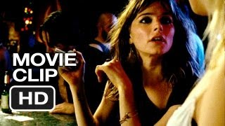 Nonton Generation Um    Movie Clip  1  2013    Keanu Reeves  Adelaide Clemens Movie Hd Film Subtitle Indonesia Streaming Movie Download