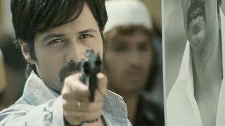 Video Emraan Hashmi shoots Ajay Devgan in public place MP3, 3GP, MP4, WEBM, AVI, FLV Oktober 2018