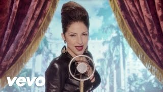 Gloria Estefan Hotel Nacional YouTube