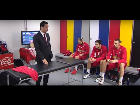 The Insider: Real Madrid vs. Olympiacos Piraeus
