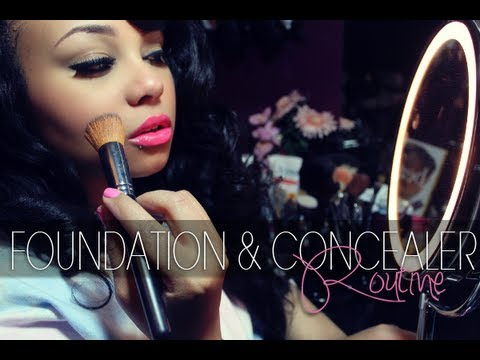 bh cosmetics - Hi Fashionistas ! Want to purchase the contacts featured in this video? Check out Pinky Paradise my online store here : http://www.pinkyparadise.com/?Click=3...