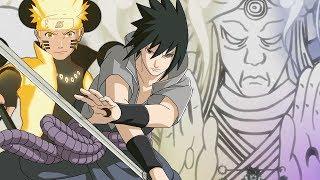 Naruto Blazing just dropped SO6P Naruto & Sasuke as part of a dual festival event. Naruto Blazing's SO6P Naruto & Sasuke are 2 units that offer to very different things depending on what the player needs. SO6P Sasuke is more oriented on the utility he provides, while SO6P Naruto is a powerhouse with a 16x ultimate jutsu that ignores perfect dodge and barriers in order to deliver massive damage. Which one did you pick? So6P Naruto? Or SO6P Sasuke?https://twitter.com/antonlabzBoruto  Naruto Next Generations Opening Remix   Hip Hop Trap   @MusicalityBeatshttps://www.youtube.com/user/yungjazz101------------------------------------------------------------------------------------【2nd Channel】https://www.youtube.com/c/PapaBertoGaming【Twitter】https://twitter.com/Bertox360【Twitch】https://twitch.tv/Eljosbertox360【PSN ID】Eljosbertox360
