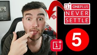 ONEPLUS 5 IS A BUDGET SENSATION!!! PURCHASE HERE: https://goo.gl/Ejf63Xhttps://goo.gl/WiMjkQThis video is my unboxing and review of the One Plus 5 smartphone, one of the best budget / cheap flagship phone of 2017. Camera, battery life, speed test, and vs xiaomi mi 6 and s8 are amongst things covered in this unboxing review! Whether you are from the uk or usa, dont just settle for an iphone 7 or samsung s8.... push the boat out and try new! You will not be disappointed with this OnePlus 5 budget flagship smartphone 2017! Top Media Streaming & Kodi tutorials, Tech Product, Device & App Reviews including: easy setup, step by step install, Kodi 17.3 Krypton, spmc, xbmc, for iPhone, iPad, Android, Amazon Fire TV Stick & Windows! Easiest method tutorials, clear and precise, app/apk and device reviews and installations, on your android box, fire stick, nvidia shield & smart tv etc. Kodi is a registered trademark of the XBMC Foundation. This content is in no way connected to or affiliated with Kodi, Team Kodi, or the XBMC Foundation. These videos are for educational purposes only!**2ND YOUTUBE CHANNEL:https://www.youtube.com/channel/UCe-LvURal9KvCXVT-ydut0Q?sub_confirmation=1&app=desktop**BRAND NEW ASBYT CLOTHING SHOP!!! U.K. STORE:https://shop.spreadshirt.co.uk/asbytU.S.A STORE: https://shop.spreadshirt.com/Asbyt**FOLLOW ME on TWITTER: https://twitter.com/ASB_YT**FOLLOW ME on INSTAGRAM: https://instagram.com/asb_yt/**BEST VPN HERE:https://goo.gl/XWUIsl**GIVEAWAY VIDEO: https://www.youtube.com/watch?v=Q5FYH9_BI5c&t=134sMECOOL BB2 PRO Android Box: https://goo.gl/7VQMcG **SOME MORE GREAT DEALS HERE!! https://goo.gl/7yWzWHMinix Neo U1 Purchase U.S.A. link: https://goo.gl/4noYVJMinix Neo U1 Purchase U.K. link: https://goo.gl/ZexUCZMinix Neo U1 remote Purchase U.S.A. link: : https://goo.gl/W3GFlmMinix Neo U1 remote Purchase U.K. link: : https://goo.gl/cfRmkJXiaomi Android Box purchase link: https://goo.gl/bcFfCeBUY THE ALL-NEW FIRE TV STICK HERE:https://goo.gl/fycSJbBUY A USA AMAZON FIRE STICK OF AMAZON HERE: https://goo.gl/qkK49LBUY A UK AMAZON FIRE STICK OFF AMAZON HERE: http://goo.gl/ZoLklaBUY A USA AMAZON FIRE TV BOX OFF AMAZON HERE:https://goo.gl/j7nEsQBUY A UK AMAZON FIRE TV BOX OFF AMAZON HERE: http://goo.gl/UM3i8pBUY A USA NVIDIA SHIELD OFF AMAZON HERE: https://goo.gl/ykV345BUY A UK NVIDIA SHIELD OFF AMAZON HERE: http://goo.gl/pyDn72BUY A UK APPLE TV BOX OFF AMAZON HERE: http://goo.gl/QDmBThMUSIC BUY: www.bensound.comVideos you will find on my channel:Install KODI 17.3 On NEW AMAZON FIRE TV STICK!! KODI WEBSITE UPDATE 2017!!!