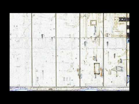 Casio Romance (BNJMN Remix) Mr Beatnick