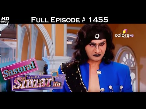 Video Sasural Simar Ka - 25th March 2016 - ससुराल सीमर का - Full Episode (HD) download in MP3, 3GP, MP4, WEBM, AVI, FLV January 2017