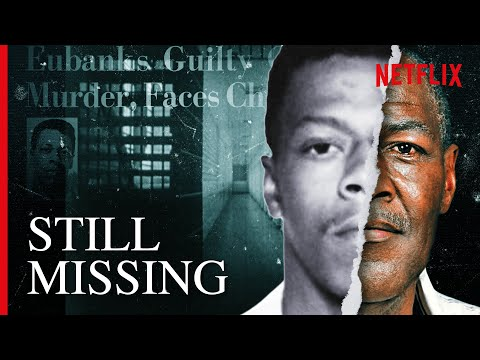 How Did a Child Murderer Simply Walk Out of Prison? | Unsolved Mysteries Volume 2