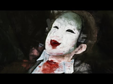 КАРЬЕРНЫЙ КРАХ - Tokyo Dark #3