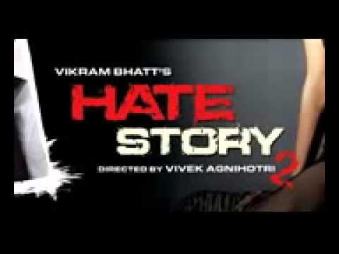 Aaj Phir Tumpe Pyaar Aaya Hai  Full Audio Song   Hate Story 2