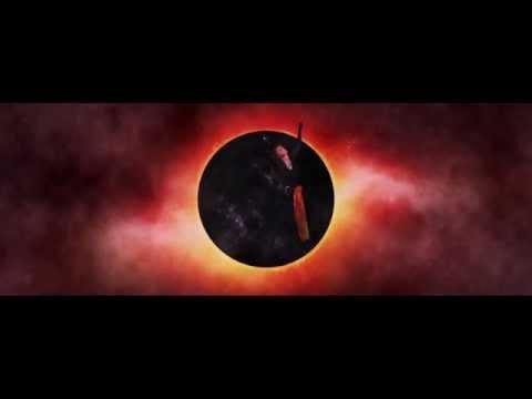'Poème de l'éclipse' de Nicole Coppey
