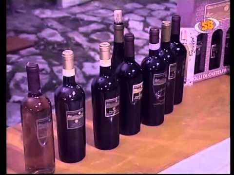 Castelfranci Wine Festival