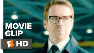 Nonton Our Kind of Traitor Movie CLIP - Hanger (2016) - Damian Lewis, Ewan McGregor Movie HD Film Subtitle Indonesia Streaming Movie Download