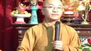 Đối thoại triết học: Đạo đức trong tái sinh - Thích Nhật Từ - TuSachPhatHoc.com