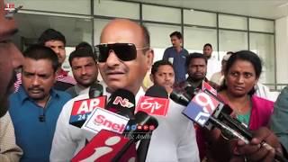 Video JC Diwakar Reddy Controversial Comments On Ys Jagan || JC Comments On CM Jagan || Life Andhra Tv MP3, 3GP, MP4, WEBM, AVI, FLV September 2019