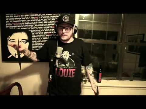 超強rap,誰能唱的比他快!?