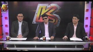 Video Kilos Pronto Full Episode | January 26, 2018 MP3, 3GP, MP4, WEBM, AVI, FLV Maret 2019