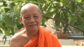 Phật giáo Nam tông Kh'mer đồng hành cùng dân tộc - wWw.ChuaGiacNgo.com