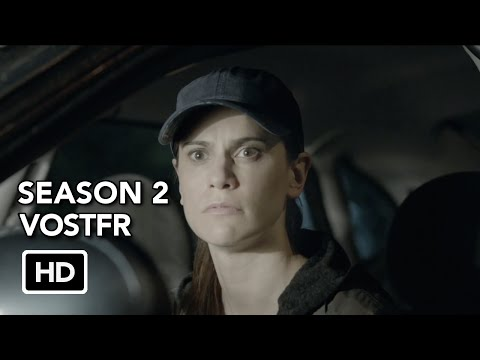 Finding Carter Season 2 (Teaser)
