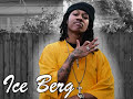 Ice Berg – I Get So High