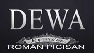 FULL ALBUM DEWA   The Greatest Hits Remastered