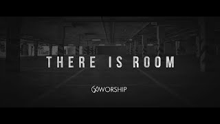 CYN Worship - There is Room (Lyric Video)