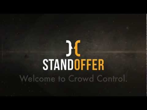 Stand Offer YouTube Pitch Preview