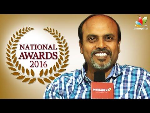 Enthiran-2-0-will-be-bigger-than-Bahubali--VFX-Supervisor-Srinivas-Mohan-National-Award-2016