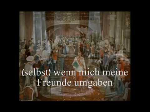 Tekst piosenki Beyonce Knowles - Ave Maria (wersja niemiecka) po polsku