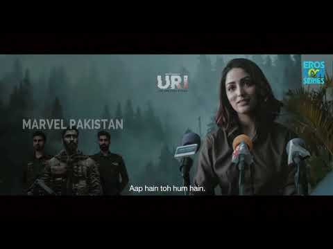 Uri  The Surgical Strike   Full Movie songs in Hindi 2018