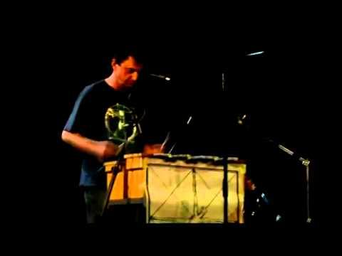 Hrozně - Leitnerka 27.4.2011