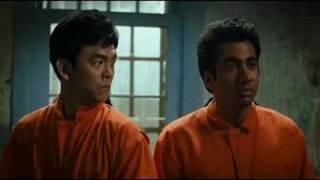 Nonton Harold and Kumar Escape From Guantanamo Bay Film Subtitle Indonesia Streaming Movie Download