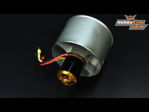 edf unit - Alloy DPS 70mm 5 Blade Electric Ducted Fan Unit - Light Weight Version 4000kv http://www.hobbyking.com/hobbyking/store/__29286__Alloy_DPS_70mm_5_Blade_Electr...