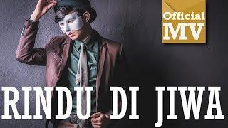 Download Lagu Encik Mimpi - Rindu Di Jiwa Mp3