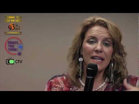Loral Langemeier, 3 Days to Cash – South Africa 2013, Episode 2