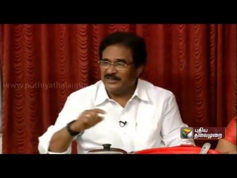 Thalaivargaludan-Su-Thirunavukkarasar-Indian-National-Congress--03-04-2016