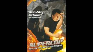 Nonton Jackie Chan   Supercop Intro Film Subtitle Indonesia Streaming Movie Download