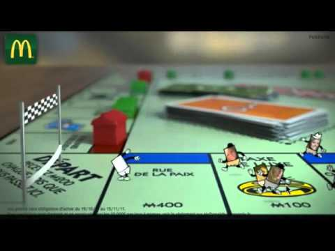 comment gagner monopoly