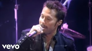 Diego Torres - No Alcanzan Las Flores