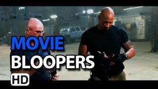 Nonton Fast Five (2011) Bloopers Gag Reel Film Subtitle Indonesia Streaming Movie Download