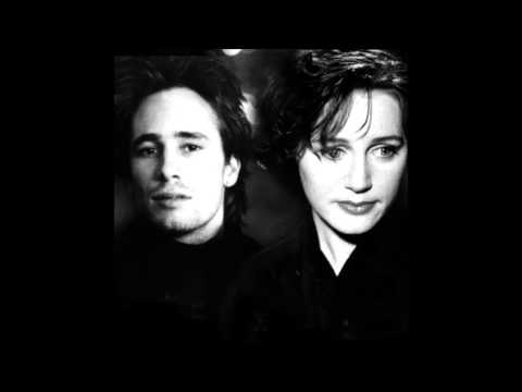 Fraser - Unreleased acoustic track by Jeff Buckley and Elizabeth Fraser.