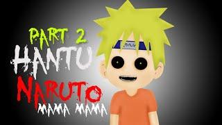 Video HANTU NARUTO TAMPAN MAMA MAMA  - Kartun Hantu Naruto - Kartun Hantu Lucu - Kartun Terbaru 2019 MP3, 3GP, MP4, WEBM, AVI, FLV Februari 2019